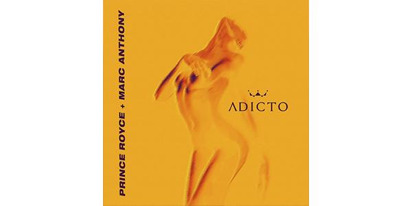 PrinceRoyce_Adicto_PR