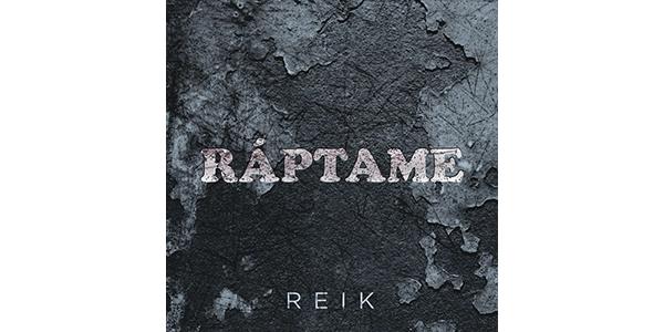 Reik_Raptame