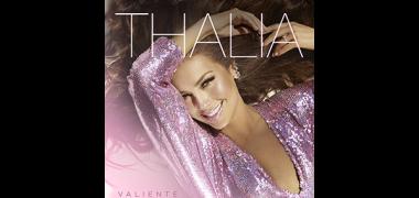 Thalia_Valiente_PR