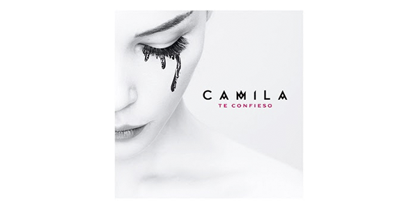 Camila_TeConfieso_PR