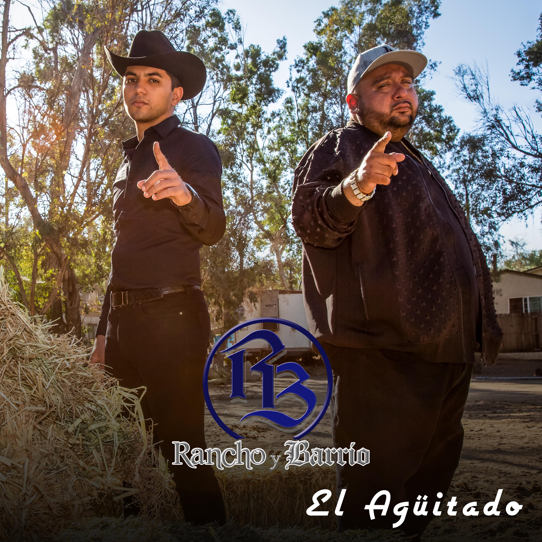 Cover_ElAguitado_RanchoYBarrio