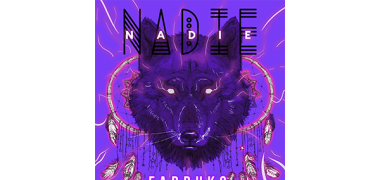 Farruko_Nadie_PR