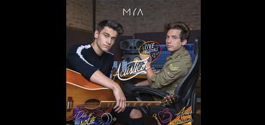 MYA_Acusticos_PR