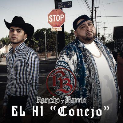 """EL H-1 """"Conejo"""""""