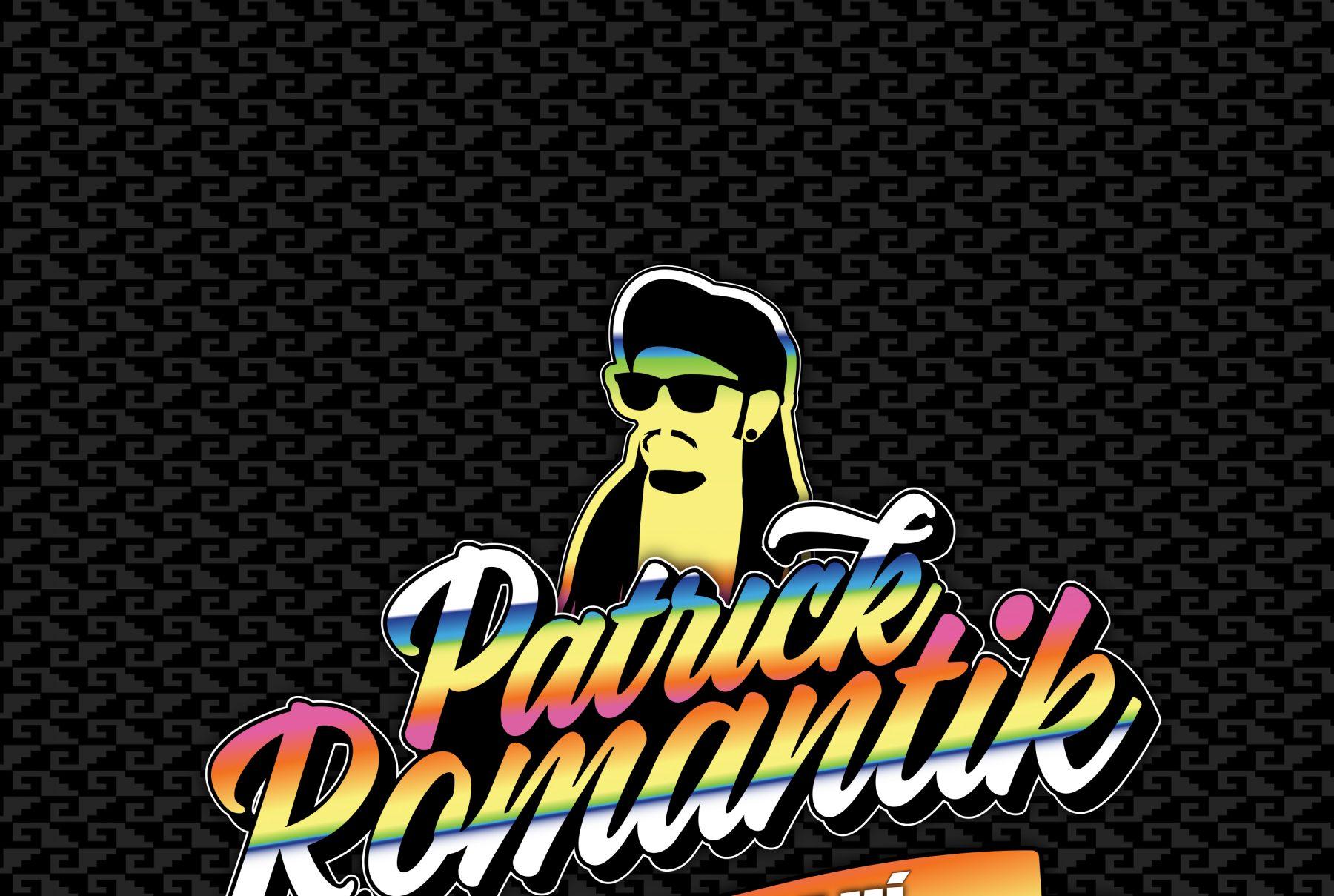 Patrick_Romantik_Cerquita_de_mi_cover