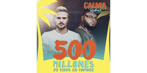 Calma_500M