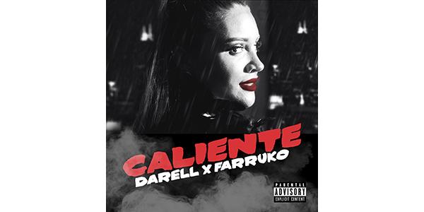 Darell_Caliente
