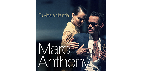 MarcAnthony_TuVidaEnLaMia_PR