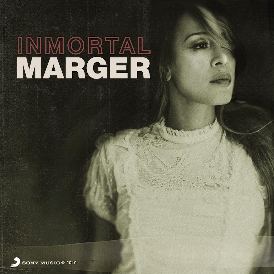 Marger_Inmortal