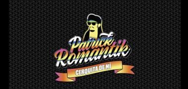 PatrickRomantik_CerquitaDeMi_PR