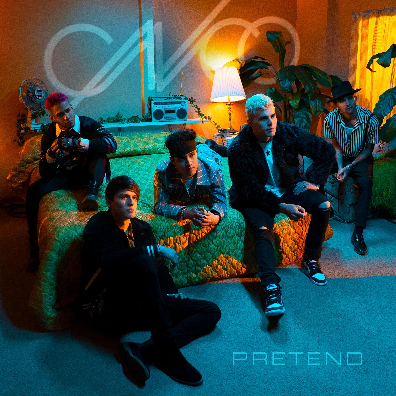 cnco-pretend-cover