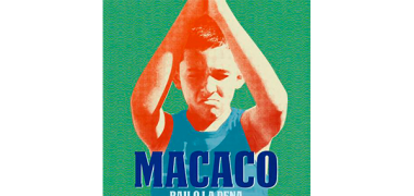 press-releases-sony_Macaco