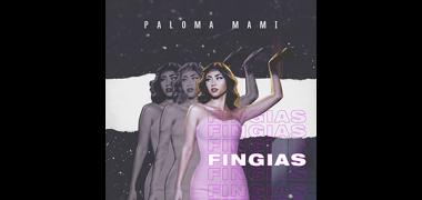 PalomaMami_Fingias