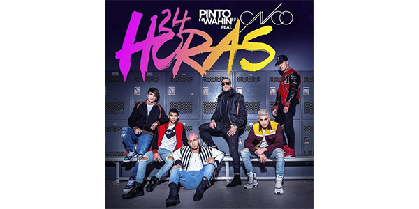 Pinto_24Horas_PR