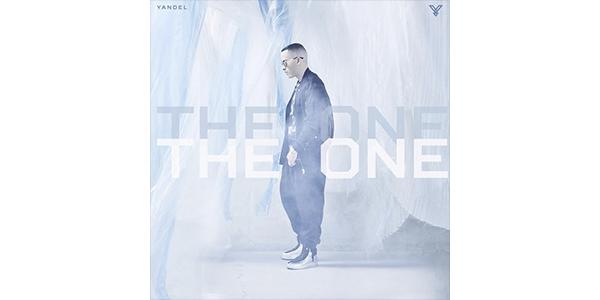 YANDEL cautiva con sonidos hipnóticos y sensuales en THE ONE (EL ÚNICO) | Sony Music Entertainment Latin