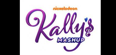 kallyweb