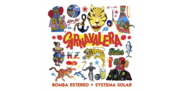 BombaEstereo_CarnavaleraPR