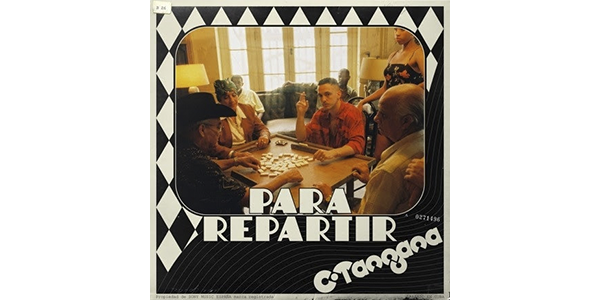 CTangana_ParaRepartir