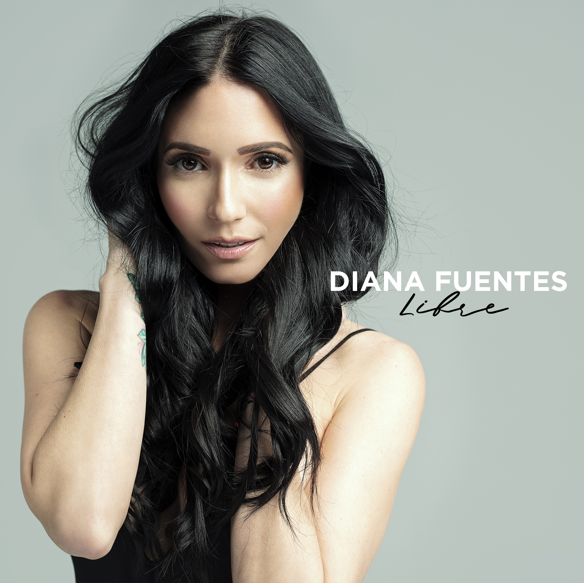 DianaFuentes_Libre