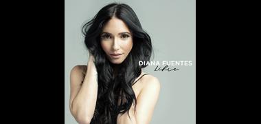 DianaFuentes_LibrePR