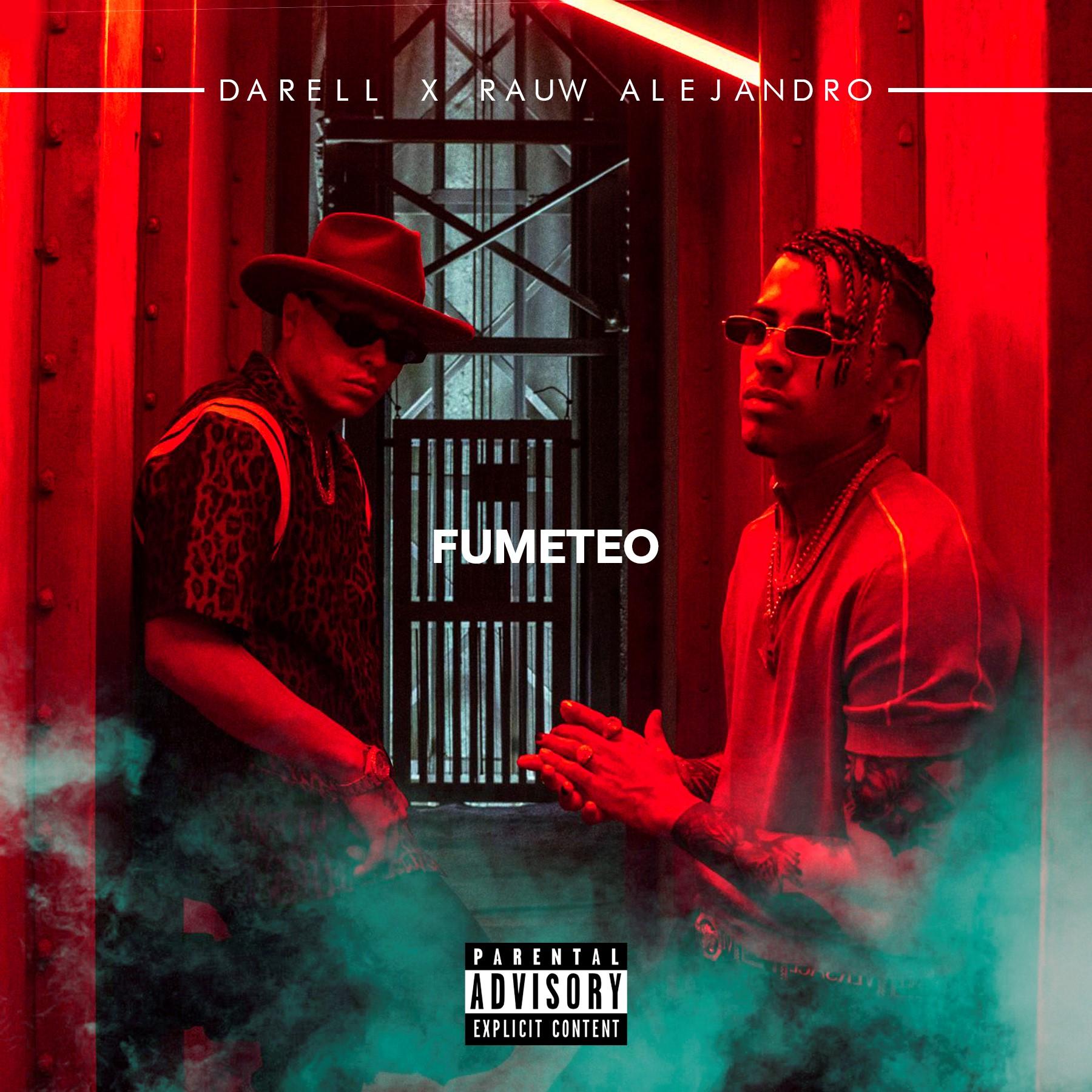 Darell_Fumeteo