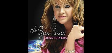 JenniRivera_LaGranSeñoraPR