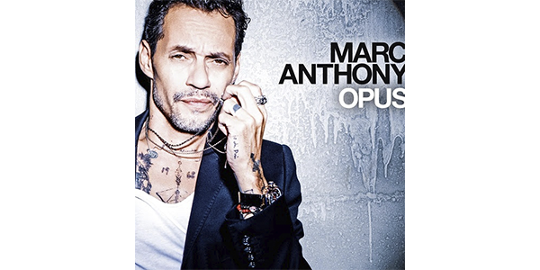 MarcAnthony_OpusPR