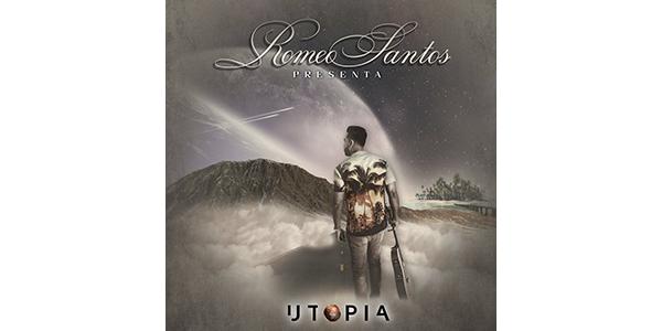 RomeoSantos_UtopiaPR