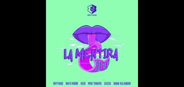 Brytiago_LaMentiraRemix_PR