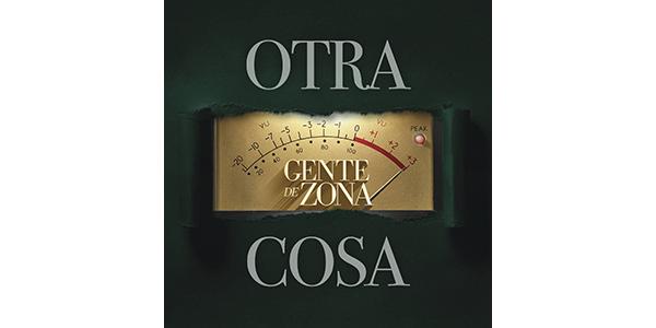 GenteDeZona_OtraCosa_PR