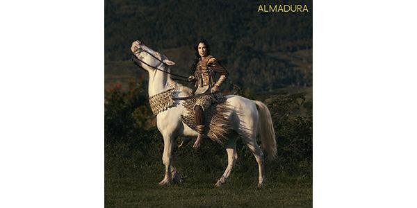 Ile_Almadura_PR