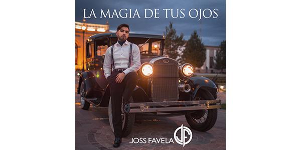 JossFavela_LaMagiaDeTusOjos_PR