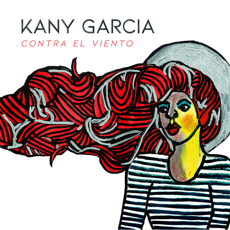 KANY_GARCIA_CONTRA_EL_VIENTO_