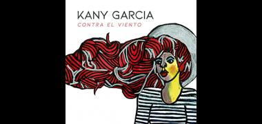 KanyGarcia_ContraElViento_PR