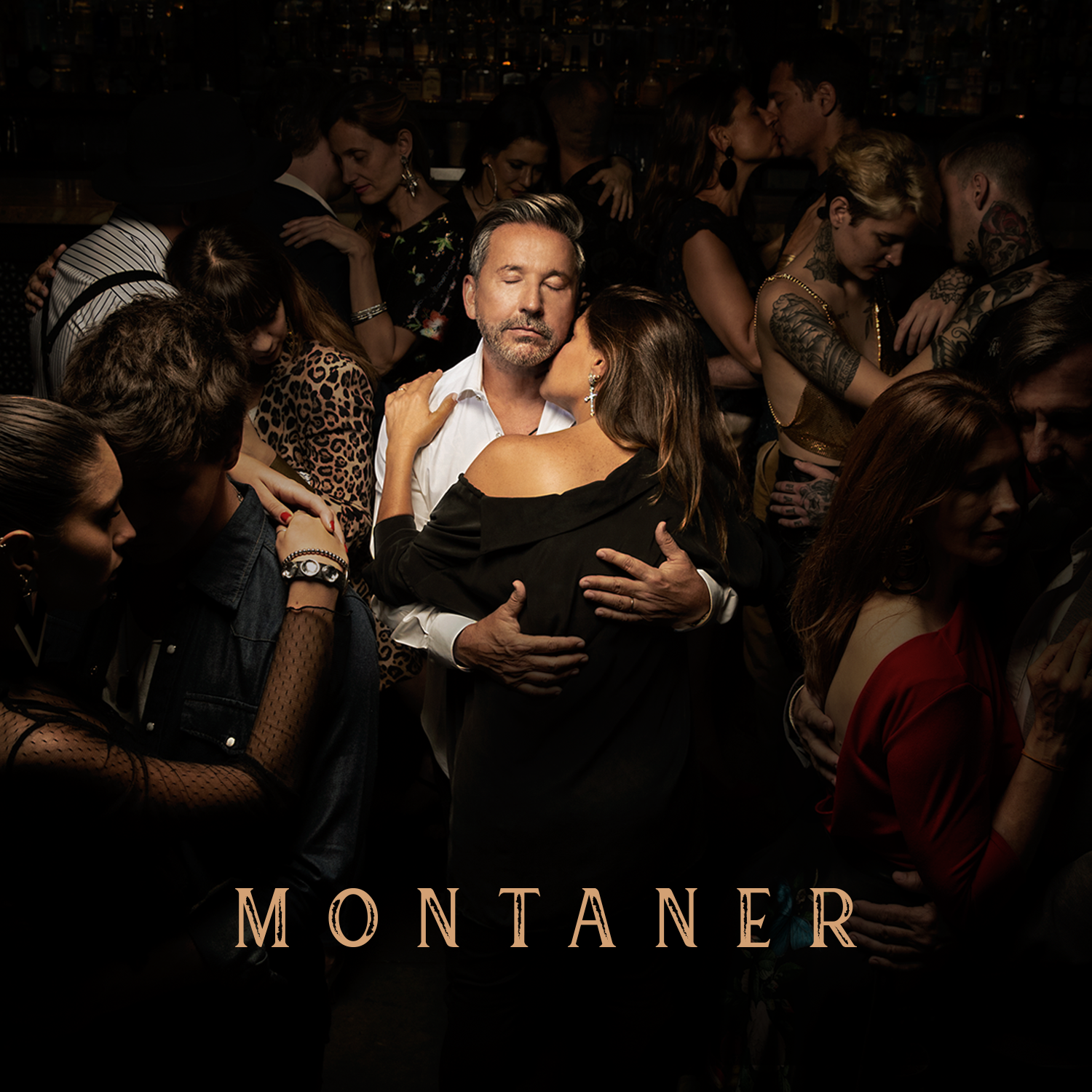 MONTANER_Cover