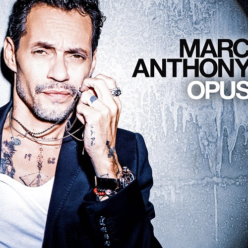 MarcAnthony_Opus