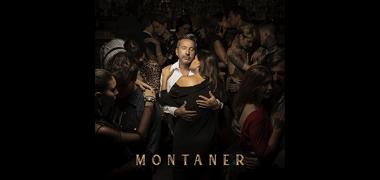 Montaner_Montaner_PR