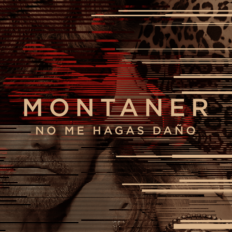 No Me Hagas Dan_o_Cover (1)