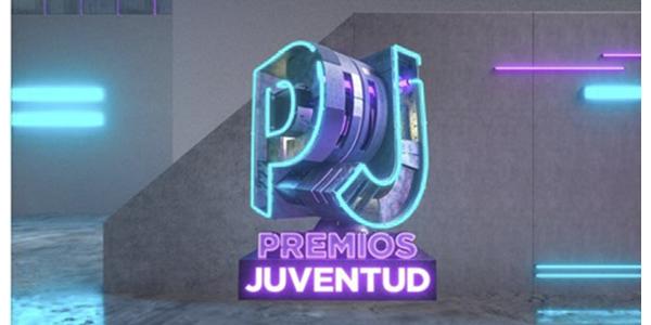 PremiosJuventud_Nominados19_PR