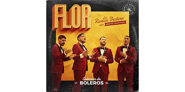 LosRivera_Flor_PR