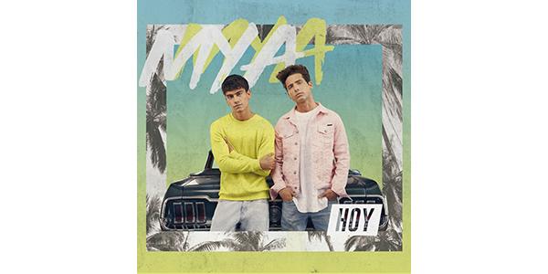 MYA_HOY_PR