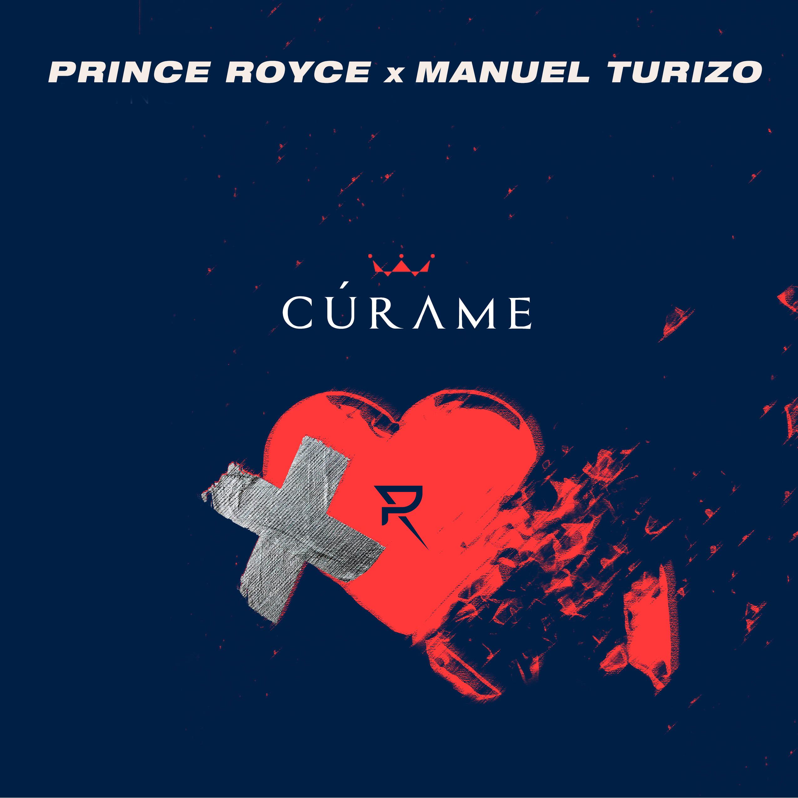 PrinceRoyce_Curame