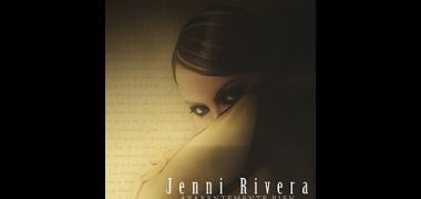 JenniRivera_AparentementeBien_PR