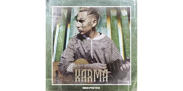 NeoPistea_Karma_PR
