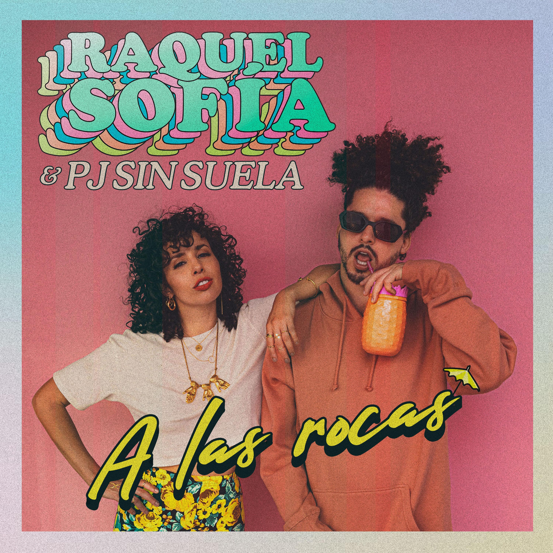 RaquelSofia_ALasRocas_Cover