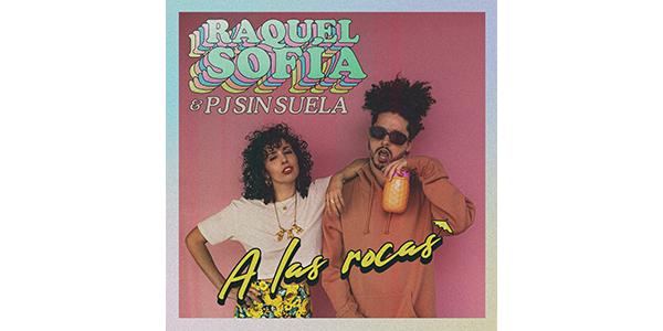 RaquelSofia_ALasRocas_PR