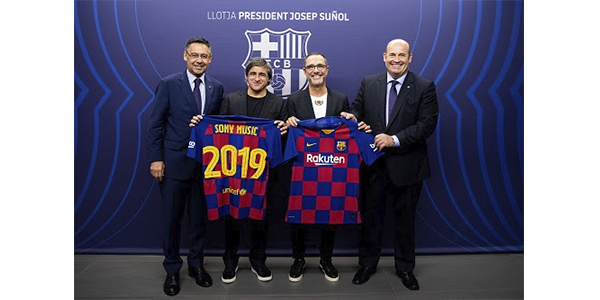 Barcelona_PR
