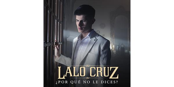 LaloCurzo_PorqueNoLeDices_PR