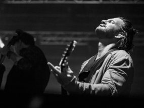 RicardoArjona_website1