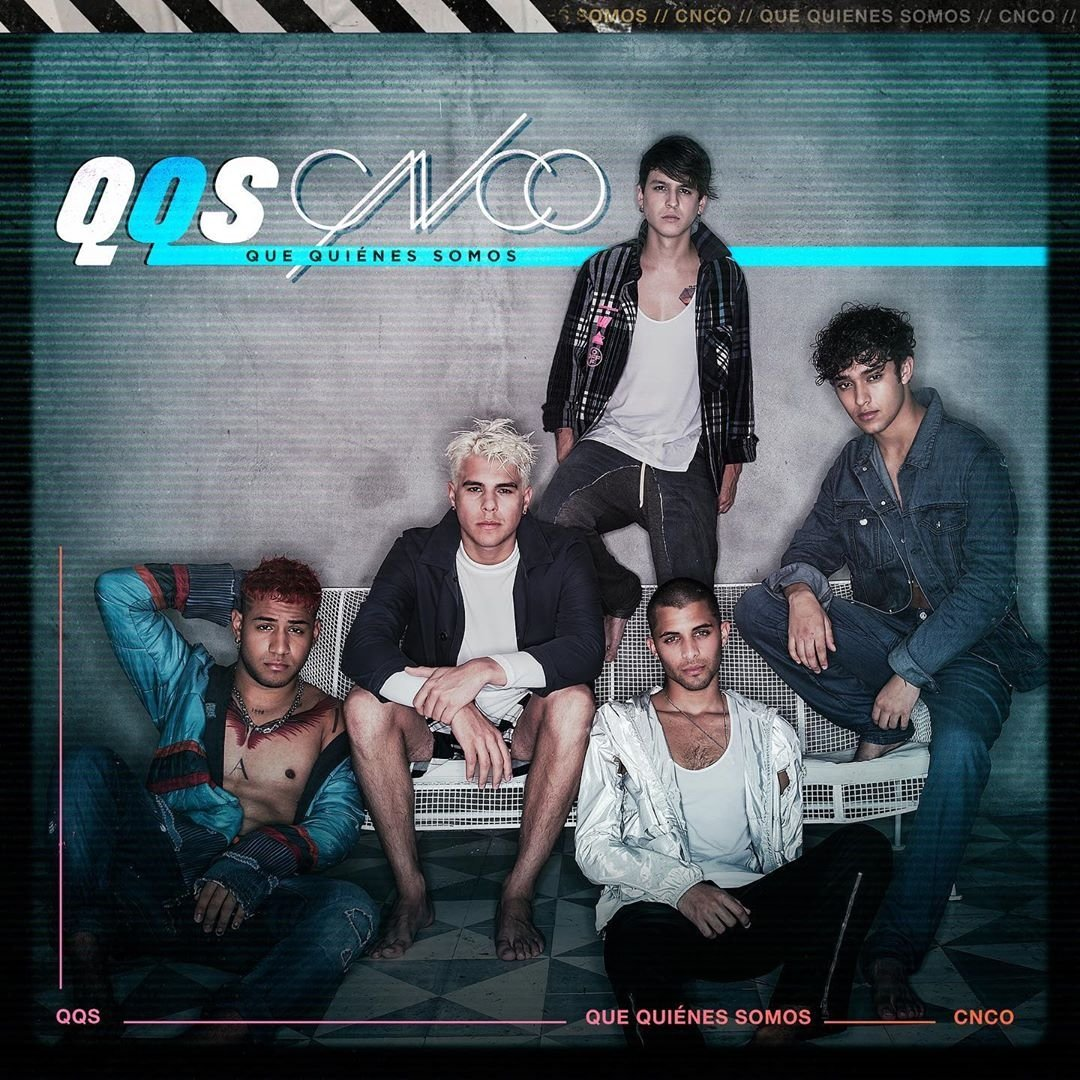 CNCO-QQS-Cover